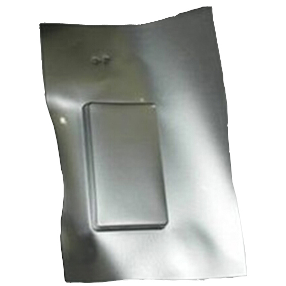 Lithium Battery Packaging